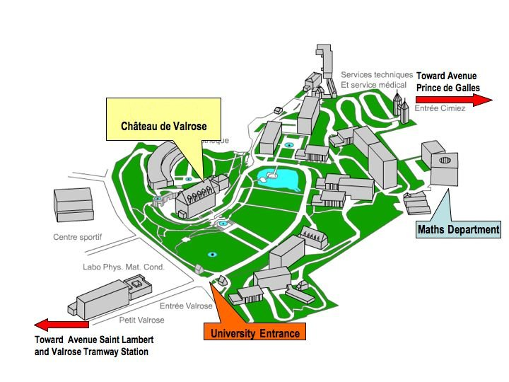 Conference_hall_map