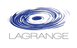 Laboratoire J.-L. LAGRANGE
